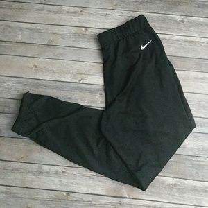 Nike Dri-Fit Lightweight Sweatpants